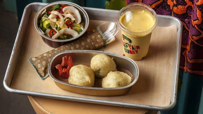 מאכלים מרחבי הודו – מגוון עשיר של מנות אוכל טבעוני, צמחוני, דגים, עוף, בקר ושרימפס