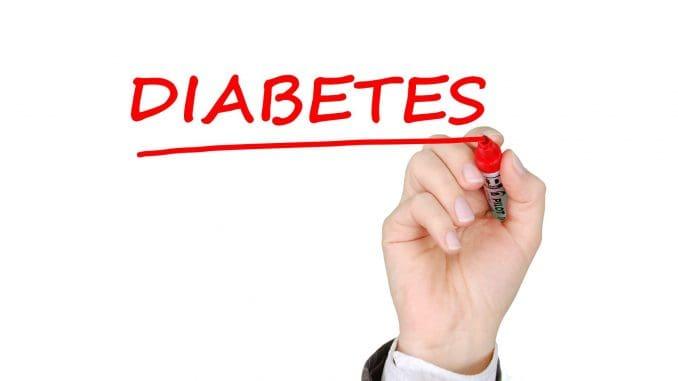 סוכרת היא מחלה כרונית, ובדומה לרוב המחלות הכרוניות היא מתחילה זמן רב לפני הופעת התפרצותה