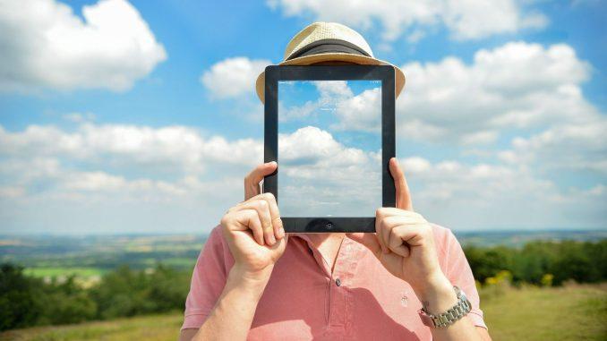 """אלון לוי מנכ""""ל יקב עמק האלה – לא רוצה שתמונות שלו יתפרסמו. צילום pixabay"""
