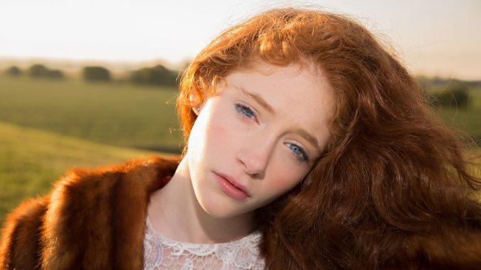 שיער אדום הוא הנדיר ביותר ומופיע בקרב כ-1% מאוכלוסיית העולם