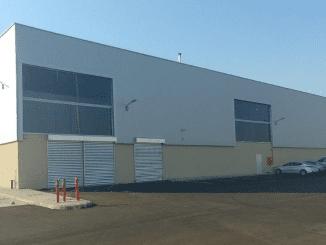 המפעל החדש פועל תחת סטנדרטים בינלאומיים לאיכות ובטיחות מזון ומפוקח על ידי משרד הבריאות ומכוני בקרה והתעדה בתחום הללא גלוטן. צילום image art studio