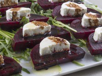 הקייטרינג הצמחוני מסוגל להציע אוכל הרבה יותר בריא בהשוואה לקייטרינג הבשרי. האפשרויות רבות ומגוונות
