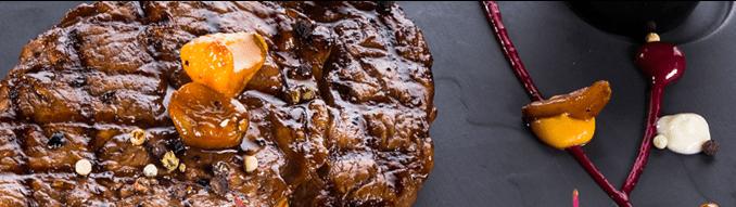 ערביקה - באר שבע, מהמסעדות הפופולריות ביותר בארץ. צילום rest