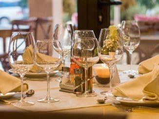 """מסעדות איכותיות, רשתות ומסעדות מצליחות בארה""""ב נסגרו כביכול דווקא בשיא פריחתן"""