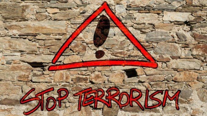 מאות ואלפי עובדים שתפקידם למנוע פשיעה חקלאית או טרור חקלאי, אולם בפועל לא נעשה דבר. צילום pixabay