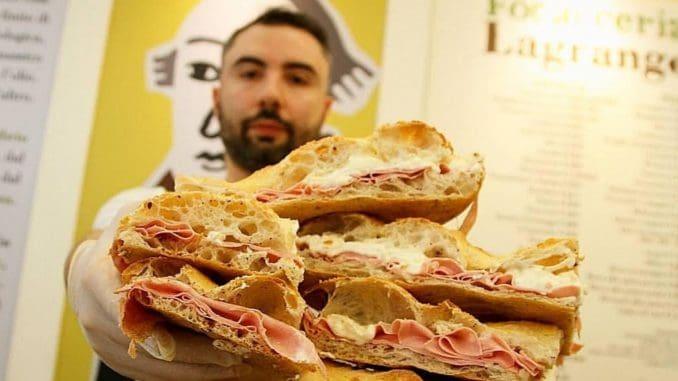 שף פיציולו פיירו לבצ'יו