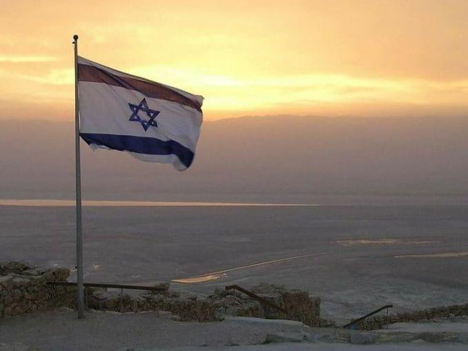 ולתפארת היין הישראלי. צילום pixabay