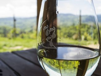 הקיץ הישראלי אוהב יינות לבנים. את האדומים הכבדים כדאי להשאיר לחורף