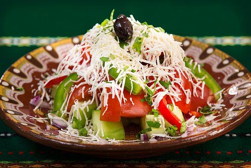הייצוא מישראל נשען על תוצרת חקלאית כי הצלחנו ליצור לעצמנו תדמית חיובית ולספק ירקות ופירות עם חיי מדף ארוכים