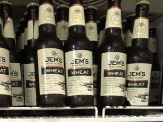 מפגשי העשרה עבור בעלי עסקים קטנים יתקיימו בסניפי Jem's Beer Factory ברחבי הארץ. צילום אמנון פאר