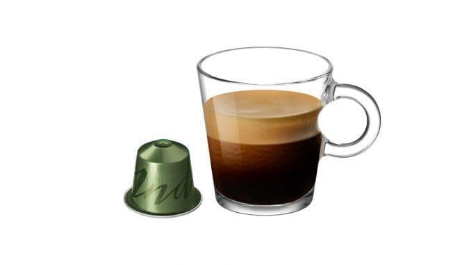 טכניקות העיבוד של פולי הקפה משפיעות משמעותית על פרופיל הטעם של תערובות Master Origin שמאפשרות לגלות משחק של טעמים
