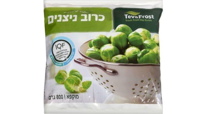 הקהל בישראל מעריך מוצרי מזון איכותיים ומיוחדים ממותגים בינלאומיים מובילים בתחומם. צילום אסף לוי