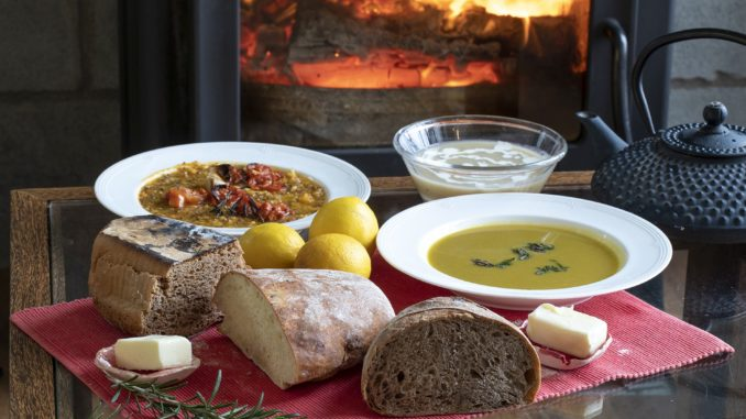 הפסטיבל יהיה חגיגה קולינרית של אוכל מסורתי ועדכני ושילובים של מטבחים אתניים ומטבחים מחדשים. צילום אלדד מאסטרו
