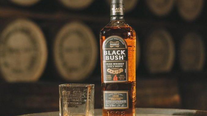 הוויסקי משלב בתוכו שיעור גבוה של וויסקי מאלט שהתבגר בחביות שרי של חרז. הוא מבושם, עגול ופריך. 40% אלכוהול