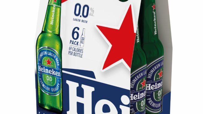 """הבירה מיוצרת מחומרי גלם טבעיים איכותיים, אינה ממותקת וללא צבעי מאכל, ומכילה 21 קלוריות ל-100 מ""""ל"""