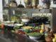 עם הרכישה תהפוך לחברה המובילה את שוק ההסעדה לחברות וארגונים בישראל. Sodexo on site באסותא אשדוד. צילום דניאל לילה
