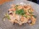 טאיה מציעה אוכל אסיאתי עשוי מחומרי גלם טריים ואיכותיים. צילום נטלי בן ברוך