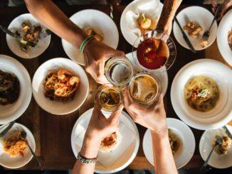מי שבאמת רוצה ליהנות מהאוכל צריך לדעת שאלו הדברים הקטנים שמשפיעים על גודל החוויה