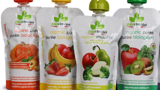 השילובים המיוחדים מאפשרים גם למי שאינם אוהבים ירקות ליהנות מיתרונותיהם מפני שהם משולבים בטעמי הפירות