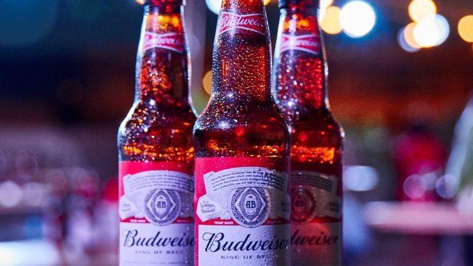 באדוויזר היא בירה לאגר בצבע זהוב בהיר וקלילה עם 5% אלכוהול וטעם מאוזן ועגול