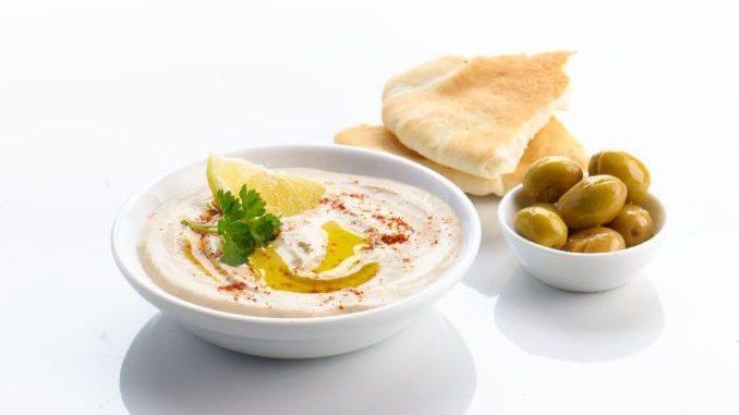 טחינה היא דרך מהירה וטעימה להגדיל את צריכת הסידן וכן להוות תחליף לחמאה או ביצים