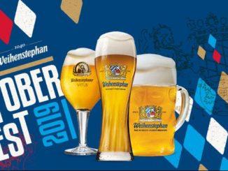 היבואנים אומרים כי הפסטביר היא בירה לאגר עונתית צלולה ומרעננת בהירה ובעלת גוון של זהוב עמוק, המאופיינת בארומה פרחונית. צילום מדף הפייסבוק