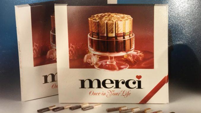 צריכת הבונבוניירות לקראת חגי תשרי עולה בשנים האחרונות בקצב של 5% בשנה ובכל שנה מתווספים עוד ועוד מותגים המציעים בונבוניירות ומארזי שוקולד שמאוד קשה לעמוד בפניהם