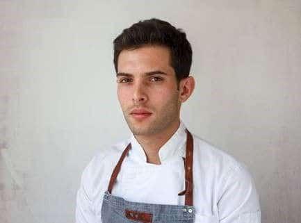 שף רז רהב נחשב לאחד השפים הצעירים והמחוננים בענף הקולינריה הישראלי. הוא מגיש ב- OCD תפריט ארוחת טעימות משתנה מדי מספר חודשים