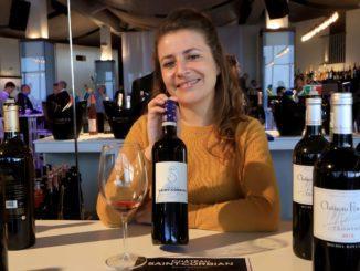 יש בייקון כשר ושרימפס כשר אז אין זה פלא שיינות מאזורי יין ידועים בעולם זוכים לגרסאות כשרות. קראו הרשמים מאירוע צור סוכנויות. צילום דוד סילברמן dpsimages