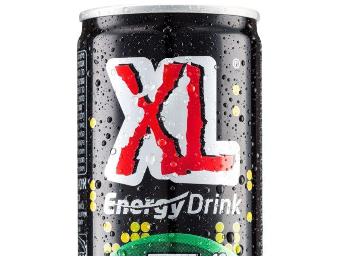 לרגל ההשקה מפרסם מותג XL ברשתות החברתיות קוד שבאמצעותו ניתן לשחרר את נעילת הקורקינט ללא תשלום. צילום ליאור גולסאד