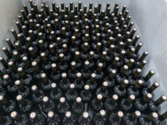 יין לא חסר בארץ. השאלה איך היקבים והלקוחות חובבי היין ייפגשו בימים אלה של סגר כזה או אחר. עשרות יקבים מציעים כאן להביא את יינותיהם אליכם הביתה. כדאי לבדוק ולהזמין. צילום איל גוטמן